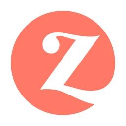 Zivame - One Stop Lingerie App