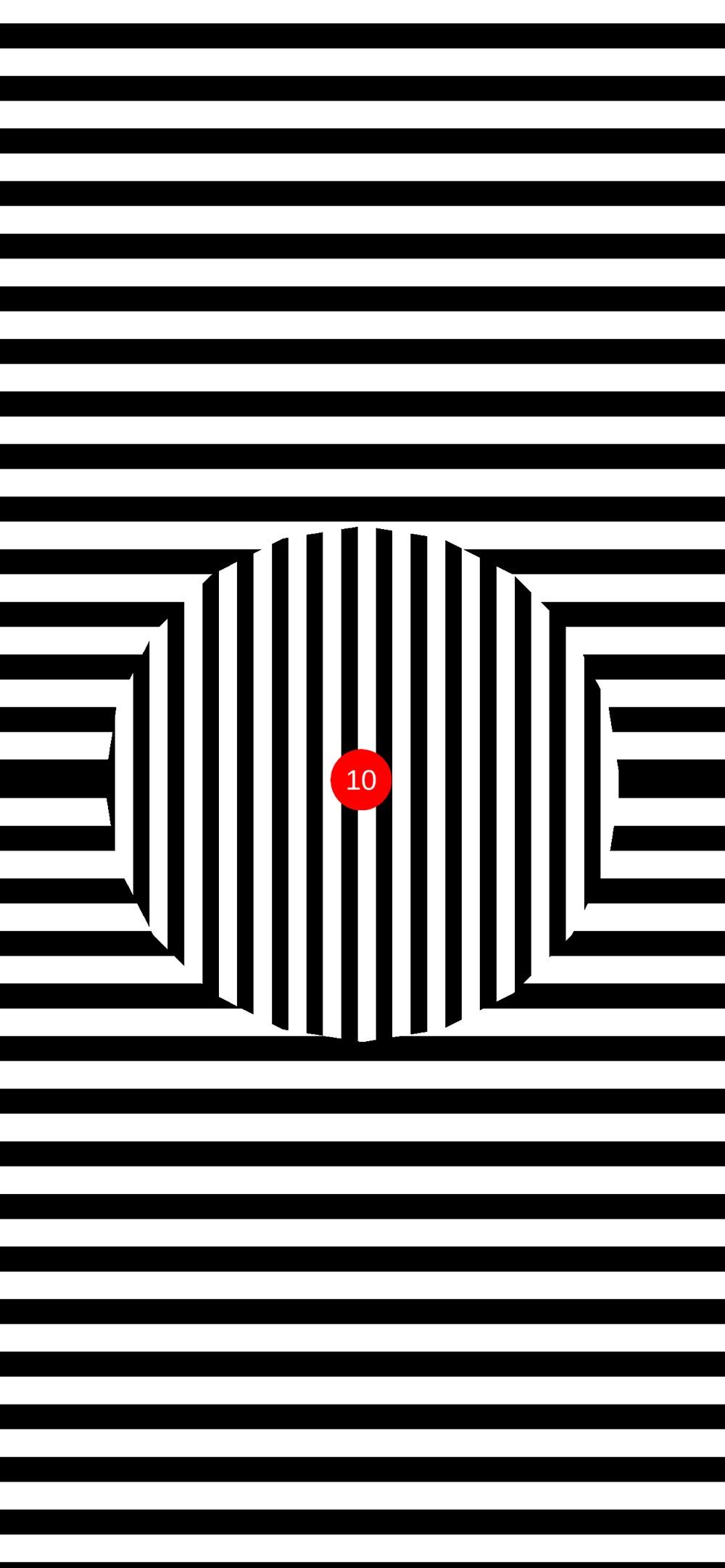Optical illusion hypnosis Cheat Codes