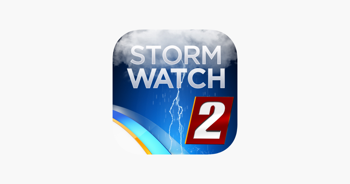 KTVN 2 News Weather App on the App Store