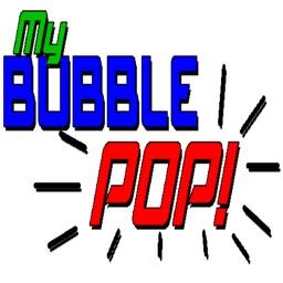 My Bubble Pop