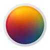 Pixelmator Photo image