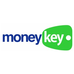 MoneyKey Mobile Loans