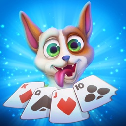 Solitaire Arena - Card Game