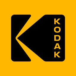 KODAK WiFi Photo Frame