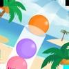 Sort puzzle まったり出来るボールパズル - iPhoneアプリ