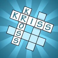 Codes for Astraware Kriss Kross Hack