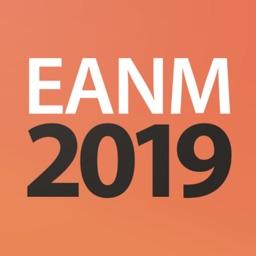 EANM'19 Congress App