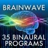 Brain Wave(ブレイン・ウェーブ)