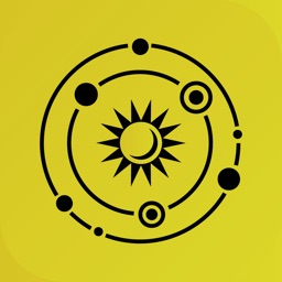 AstroTalk Online Astrology App