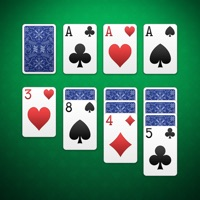Codes for Solitaire ۬ Hack