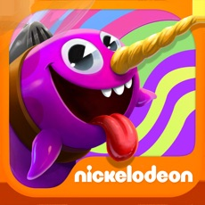 Activities of Sky Whale - a Game Shakers App
