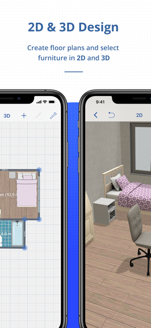 Swedish Home Planner 3d On The App Store