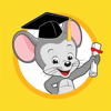 ABCmouse.com - Age of Learning, Inc. Cover Art