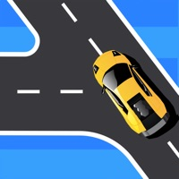 Traffic Run! Hack Online Generator  img