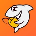 斗鱼直播-游戏在线直播平台