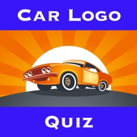 Codes for Logo Quiz - Car Logos Hack