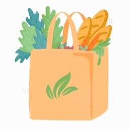 onefresh Shopper