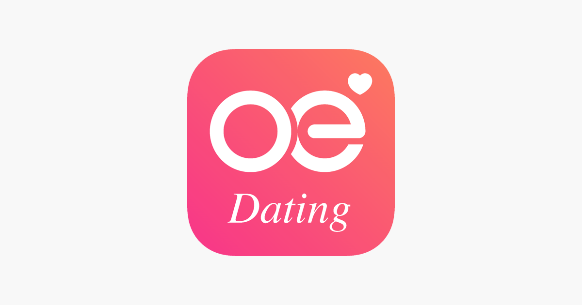 OE Dating - Meet Asian Singles on the App Store