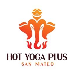 Hot Yoga Plus San Mateo