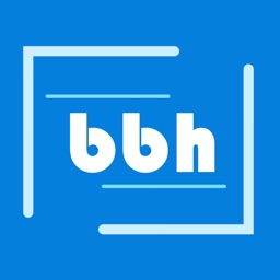 bbh-Poster