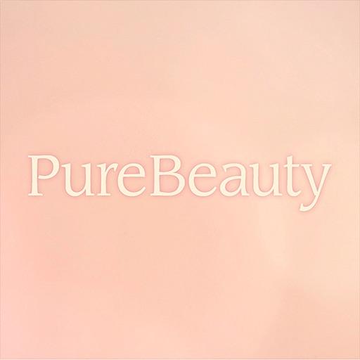 Pure Beauty Dundee