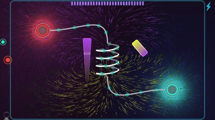 Elloveo: Fun Science Education screenshot-4