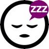 認知シャッフル睡眠:マインドシャッフルする連想睡眠法