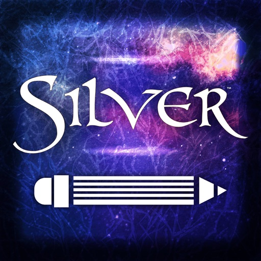 Silver Scoresheet