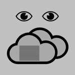 cloudLogView AWS