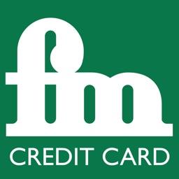 FM Credit Card