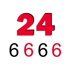 24点口算王 - 计算24点提高数学心算口算与速算