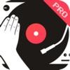 DJ Go Studio