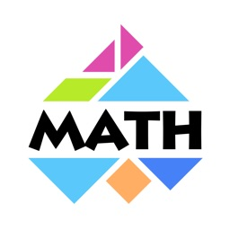 Classroom Math Drills