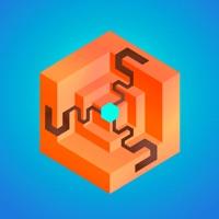 Codes for Kubrix Hack