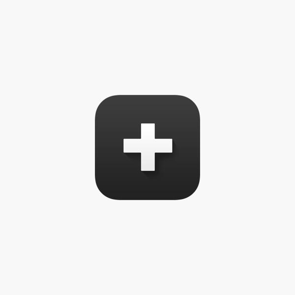 Mycanal Dans Store Dans Mycanal L'app Yf7gy6b