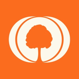 MyHeritage - Family tree