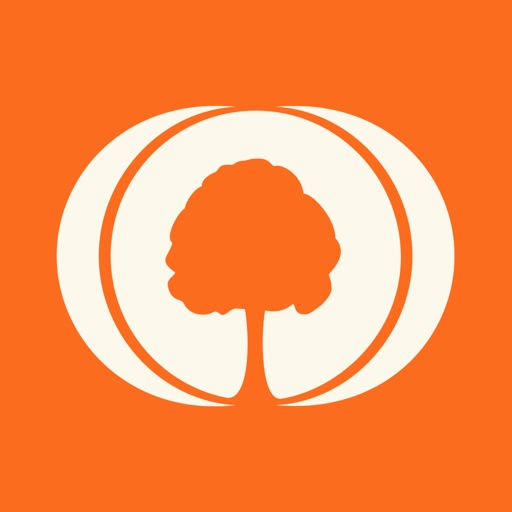 MyHeritage - Family tree App Data & Review - Reference - Apps