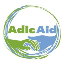 Adicaid app