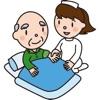 スマートフォン対応版 訪問看護システム
