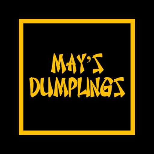 May's Dumplings
