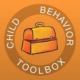 Child Toolbox - Social Skills