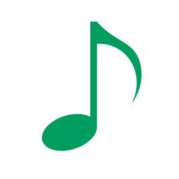 Music Practice Log Lite