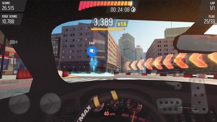 Drift Max Pro Drift Racing screenshot-5