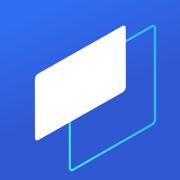 快捷指令-可以美化手机的app