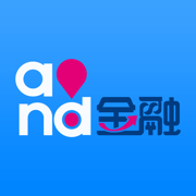 and金融
