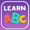 学習 英語 ABC - iPadアプリ