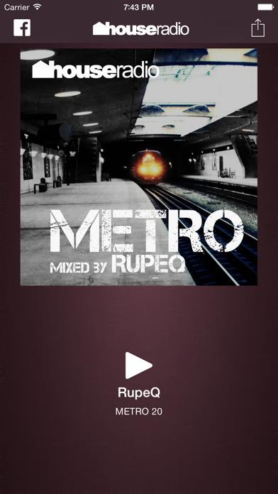houseradio.pl