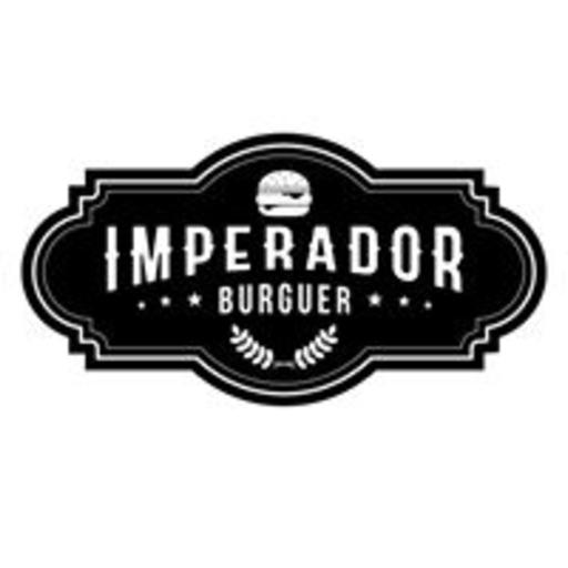 Imperador Burguer