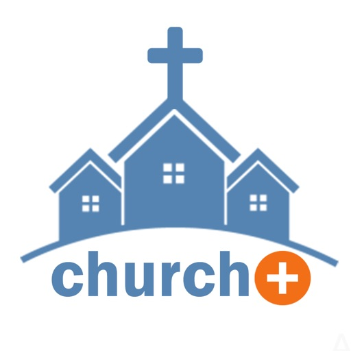 ChurchPlus icon