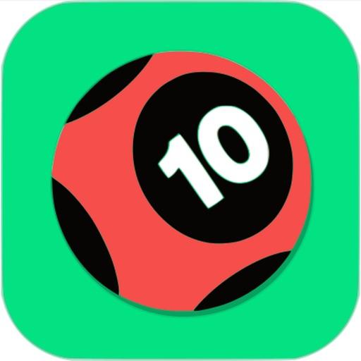 Baixar 10 Segundos para iOS